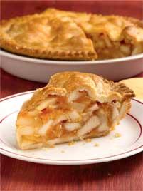 Самые вкусные десерты из яблок - Леди Mail Ru